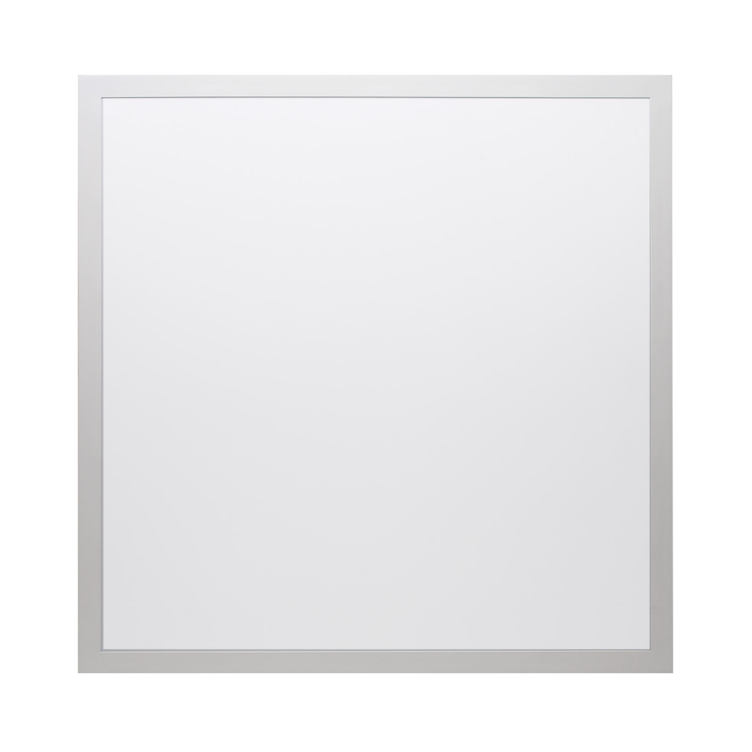 Plafón Led MARAK BIG 48W, 60x60cm, superficie, Blanco cálido